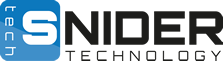 SniderIT - Snider Technology Services LLC