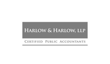Harlow & Harlow CPA