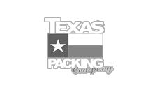 Texas Packing Co.
